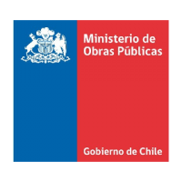 The Ministry of Public Works